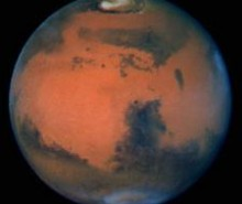 Mars August 2010 on mantoos news