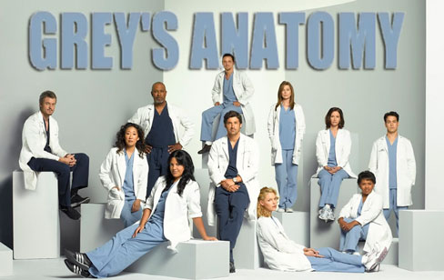 Grey s Anatomy season 7 premiere