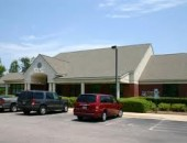 State Employees Credit Union