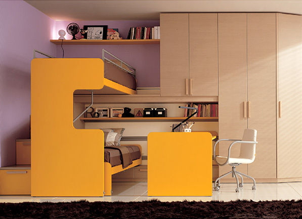 zalf-kids-bedroom-yellow